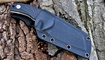 нож выживания Voltron aliexpress