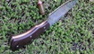 Охотничий нож Browning4