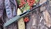 kupit nozh kubey panthera ku150 v ukraine