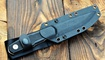 nozh real steel bushcraft zenith scandi kupit