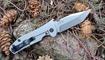 Нож Zero Tolerance Emerson tanto 0620 camo_1