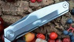 Нож Real Steel G3 Puukko Scandi 7811 в виннице