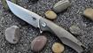 нож Bestech BT1707C Харьков