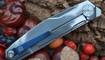 Нож Real Steel G3 Puukko Scandi 7811 в житомире
