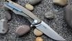 нож Bestech BT1707C Днепр
