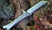 нож TwoSun Polaris купить
