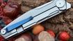 Нож Real Steel G3 Puukko Scandi 7811 официальный сайт
