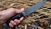 охотничий нож Украина