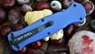 выкидной нож Benchmade 3300 Infidel купить реплику