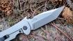 Нож Zero Tolerance Emerson tanto 0620 camo_4