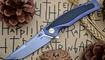 купить нож Bestech BT1706A