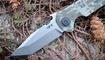 Нож Zero Tolerance Emerson tanto 0620 camo_5