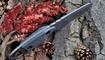 нож скрытого ношения Gerber Epic цена