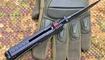 nozh fox knives 446 predator replika tsena
