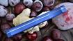выкидной нож Benchmade 3300 Infidel цена