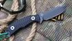 Тактический нож Pohl Force Kilo One Outdoor_2