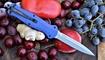 выкидной нож Benchmade 3300 Infidel отзывы