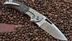 nozh we knife stixx 817c ivano-fraknivsk
