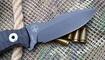 Тактический нож Pohl Force Kilo One Outdoor_3