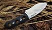 купить нож Hao Ming Knives