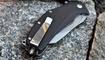 kupit replika marfione custom knives matrix r