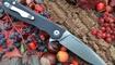 купить Нож Real Steel Megalodon 7420