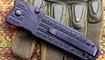 nozh fox knives 446 predator replika zakazat