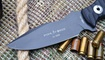 Тактический нож Pohl Force Kilo One Outdoor_4