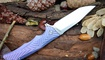 Нож Y-START LK5012 в Украине