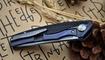 нож Bestech BT1706A Украина