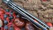 Нож Real Steel Megalodon 7420 обзор