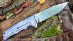 Нож Y-START LK5012 официальный магазин