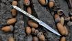 купить брелковый нож