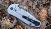 Нож Zero Tolerance Emerson tanto 0620 camo_9