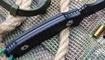 Тактический нож Pohl Force Kilo One Outdoor_7