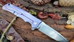 Нож Y-START LK5012 цена