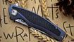нож Bestech BT1706A харьков