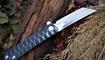 купить Нож Two Sun TS20