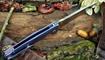 Нож Y-START LK5012 gerabest