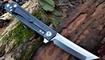 Нож Two Sun TS20 купить