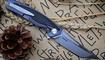нож Bestech BT1706A Одесса