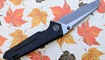купить нож We Knife 609J