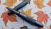 купить тактическую ручку со стилусом