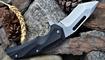 купить нож Brous Blades Reloader