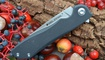 Нож Real Steel Megalodon 7420 в запорожье