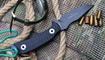 Тактический нож Pohl Force Kilo One Outdoor_11