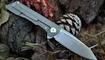 нож Two Sun TS76 купить