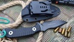Тактический нож Pohl Force Kilo One Outdoor_12