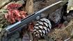 нож Two Sun TS76 цена