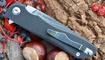 Нож Real Steel Megalodon 7420 цена